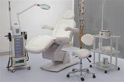 Косметологическое и парикмахерское оборудование