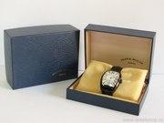 Брендовые мужские часы производства Гонконг во Владивостоке!