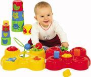 Интернет-магазин игрушек www.vlad-igrushka.ru