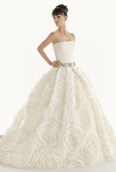 Продажа Свадебные платья Владивосток, купить Свадебные платья