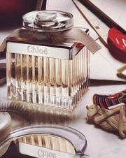 Предлагаем косметику и парфюмерию оптом