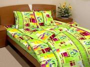 спецодежда текстиль подушки матрасы одеяла перчатки опт полотенца тка