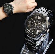 Наручные часы-реплики брендов