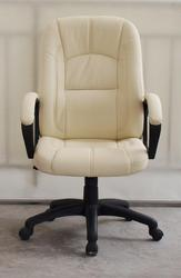 продам Стул-Кресло офисный
