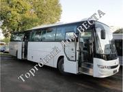 Автобус Daewoo BH120F,  2013 год