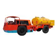 Шахтный топливозаправщик XINGYE