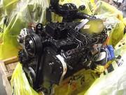 Двигатель CUMMINS 6CTA8.3-C240