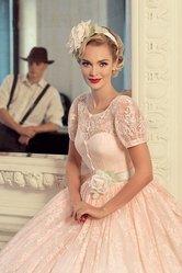 Продам новое свадебное платье Мадонна!!!
