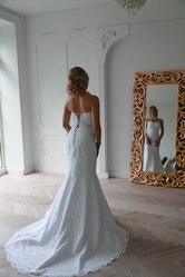 Продам новое свадебное платье Гвен!