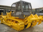 Бульдозер SDLG 165 FR