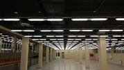 Светодиодное освещение во Владивостоке  купить