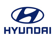 центральный гидроцилиндр подъема ковша  для погрузчика Hyundai HL760-7
