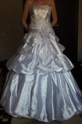 Продам свадебное платье! в отличном состоянии во Владивостоке
