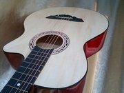 Гитара для детей и взрослых