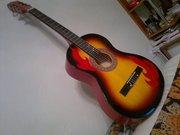 гитарка для детей и взрослых