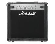 Гитарный усилитель MARSHALL MG15CF