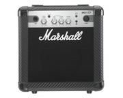 Гитарный усилитель MARSHALL MG10CF