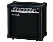 Гитарный комбик Yamaha GA-15