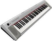 Электронное пианино Yamaha NP-31S