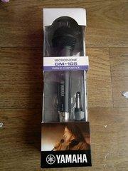Микрофон Yamaha DM 105