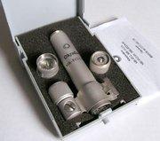 Конденсаторный микрофон Октава МК-012-01