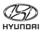 Прямые поставки запчастей для спецтехники Hyundai