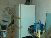 продам Холодильник Бесшумный 3 камеры