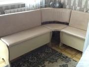 Угловой диван для кухни , бу, Владивосток