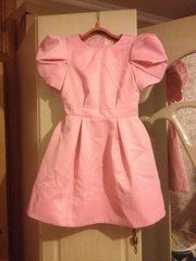 Продам Платье Ukulele Dolly - Розовое