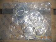 Ремкомплект (комплект уплотнения) гидроцилиндра для экскаватора Hyunda