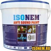 Шумоизоляция (звукоизоляция) для дома и машины