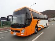 Автобус туристический Hyundai Universe Noble 2012 года