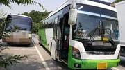 Автобус туристический под заказ