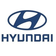 Гидромоторы для экскаваторов Hyundai