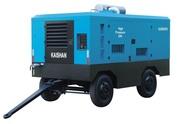 Компрессоры для буровой установки Kaishan KG920