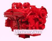 Двигатель Cummins KTA38-C