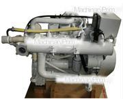 Двигатель Cummins 4BTA3.9-M