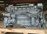 Deutz BF6M1013(EC;  FC;  ECP)