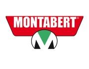 Запчасти на гидроперфоратор Montabert НС158 ремкомплект на 3200 часов