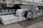 Двухвалковая зубчатая дробилка 2PG 900x900