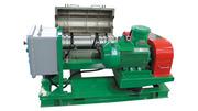 Промышленная центрифуга 220 мм GNLW223D