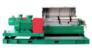 Промышленная центрифуга 450 мм GNLW453C-VFD