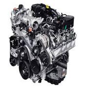 Дизельный двигатель Xichai CA6SL2-24E5N