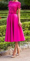 Продажа вечернего платья