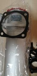 Масляный фильтр LHN-250x20F