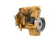 Запчасти на двигатель Caterpillar (Cat) 3406