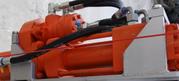 Гидравлический перфоратор для твердых пород FD9